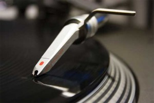 vinyl-record-dj