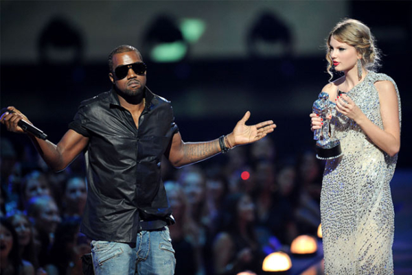 kanyewest_taylor_swift