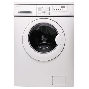 washing machine song