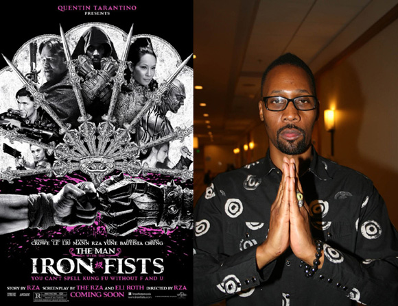 The-Man-with-the-Iron-Fists-Rza
