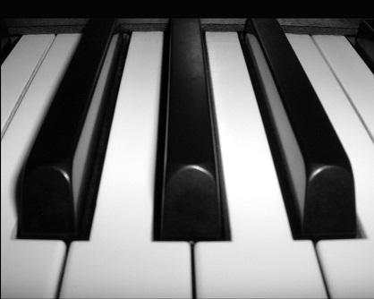 piano2eg3