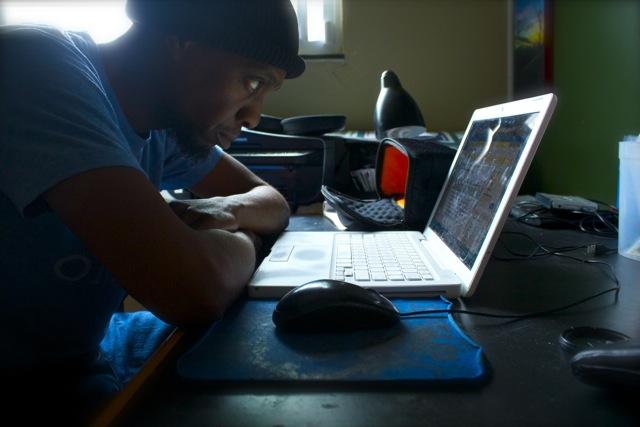 blueprintatdesk
