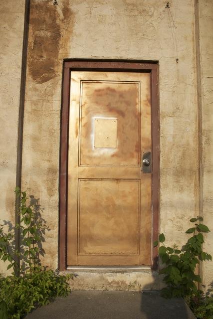 IMG_0762door