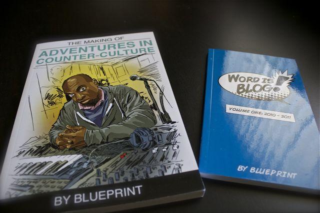 blueprintbooks