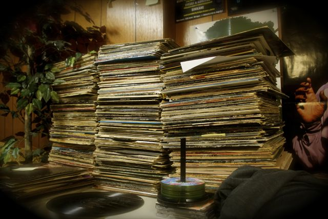 blueprintrecordstacks