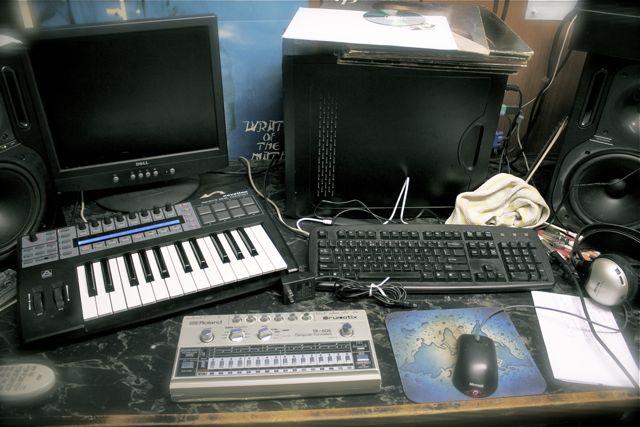 DeskTopIMG_5049
