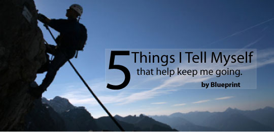 5thingsblogpostWEB