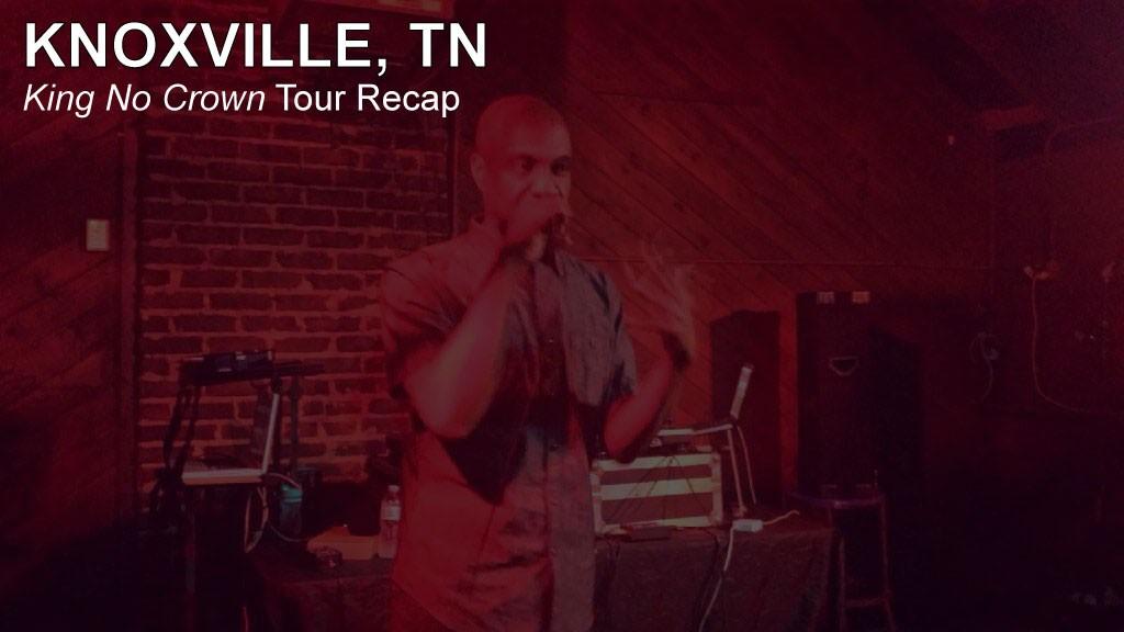 knoxville_recap