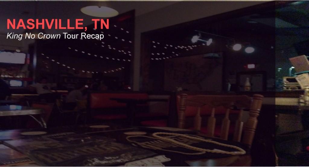 nashville_recap