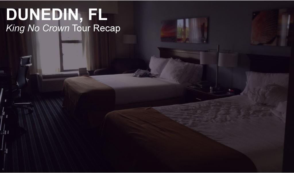 dunedin_recap