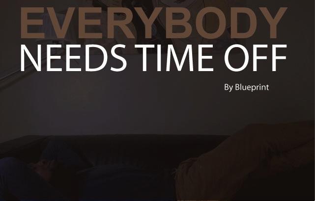 everybodyneedstimeoff