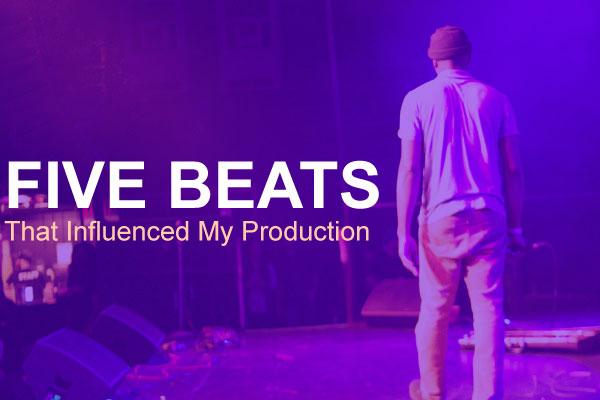 fivebeats