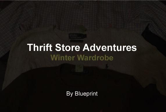 WinterWardrobeedit