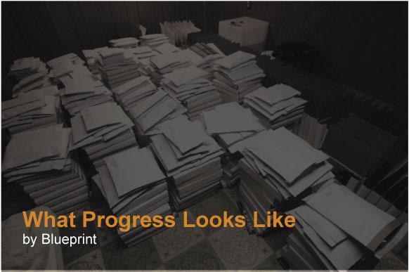whatprogresslookslike