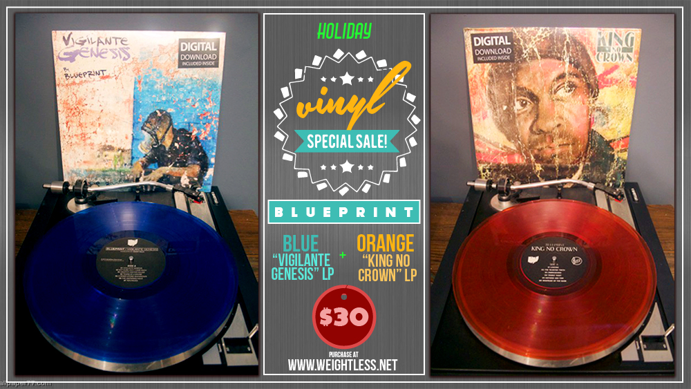 blueprint-vinyl-x-mas-sale