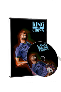 King no crown film screenings added in philly pittsburgh and king no crown movie malvernweather Choice Image