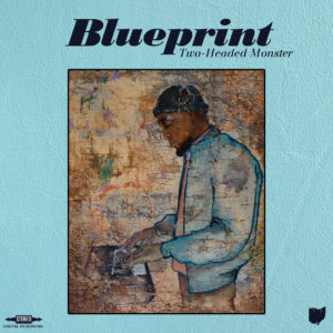 Blueprint hoop dreaming official music video printmatic blueprint rapperproducerauthorfilmaker instagram twitter youtube my new album two headed monster will be out may 22nd 2018 malvernweather Gallery