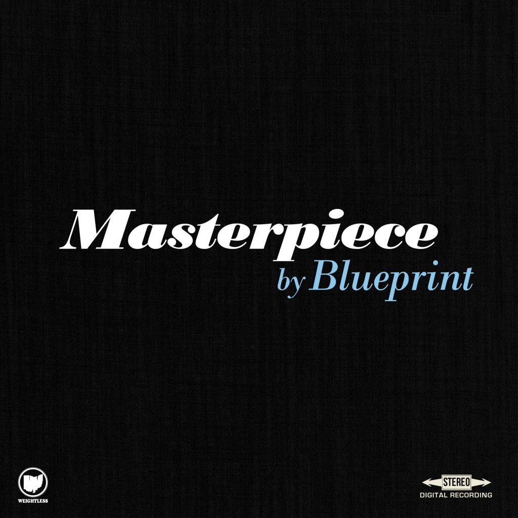 Printmatic the official website of rapperproducer blueprint ive been quiet for the last couple of weeks but today ive got a brand new single for you titled masterpiece this single is from my upcoming album malvernweather Choice Image