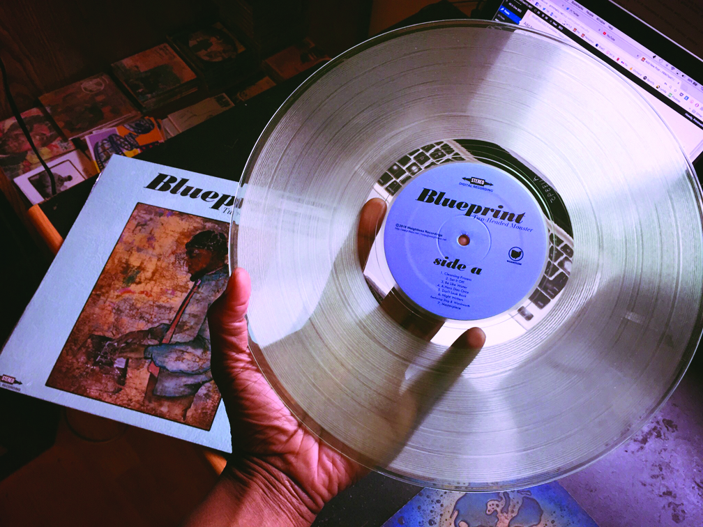 Printmatic the official website of rapperproducer blueprint the last two weeks has been such a blur of traveling to the farthest corners of the countryflorida and oregonthat i almost forgot to mention that the malvernweather Image collections